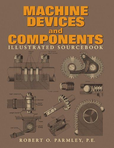 Machine Devices and Components - Illustrated Sourcebook.jpg