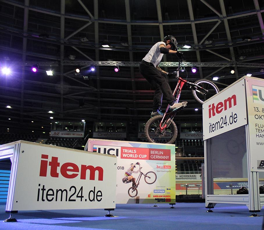 trial-bike-show-item-blog-galerie-01.jpg