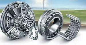 国内外著名汽车轴承生产企业汇总