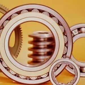 轴承发响的原因、检测方法、处理办法、如何存放