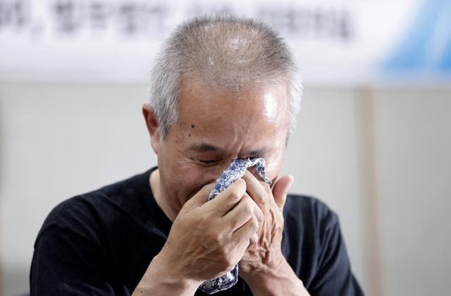 118人死亡、320人患病!三星就韩国工厂致癌问题道歉