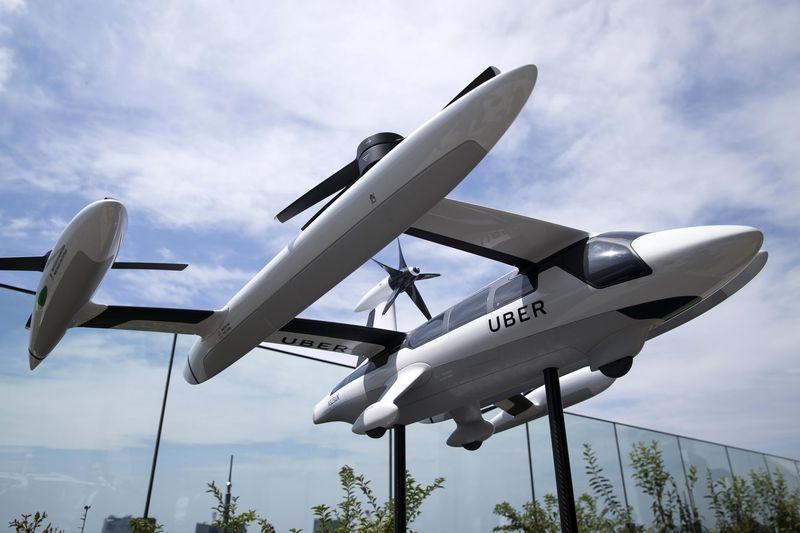 近年没有革命性创新 日本科技能靠飞行汽车翻身吗图片