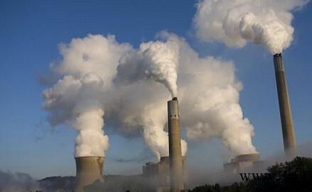 《【天富平台登录地址】8家制造企业被罚百万!疫情下的环保监督,轴承企业决不能存侥幸心理!》